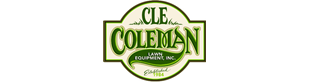 COLEMAN LAWN EQUIPMENT, INC.